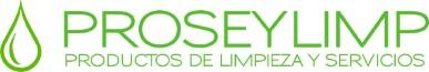 Proseylimp - Productos de limpieza y servicios