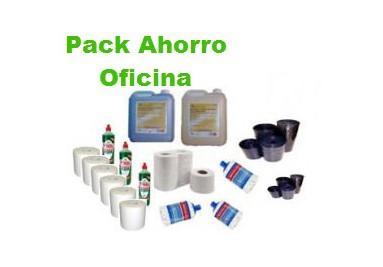 Pack Oficinas